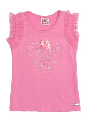 Blusa-Regata-Infantil-Para-Menina---Rosa-6