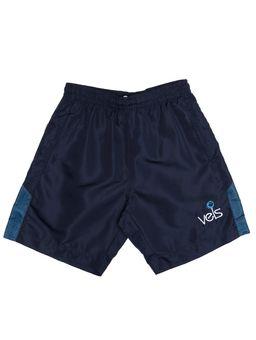 Bermuda-Vels-Juvenil-Para-Menino---Azul-Marinho-16