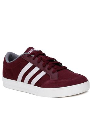 Tenis-Casual-Feminino-Adidas-Vs-Set-W-Bordo-34