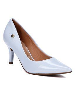 Sapato-Scarpin-Feminino-Vizzano-Azul-34