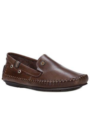 Sapato-Mocassim-Masculino-Pegada-Marrom-37