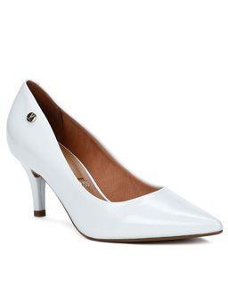 Sapato-Scarpin-Feminino-Vizzano-Verde-34