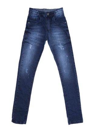 Calca-Jeans-Juvenil-Para-Menino---Azul-10
