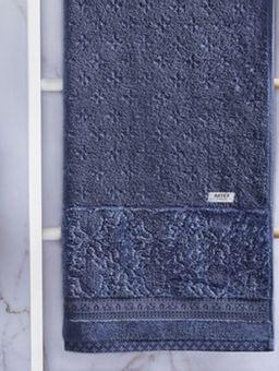 Toalha-de-Banho-Artex-Azul-Marinho