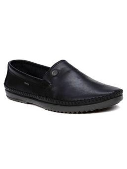 Sapato-Mocassim-Masculino-Preto-38