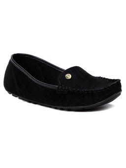 ce184ff21c Calçados femininos - Sapatos - Sapatos mocassim femininos Vizzano ...