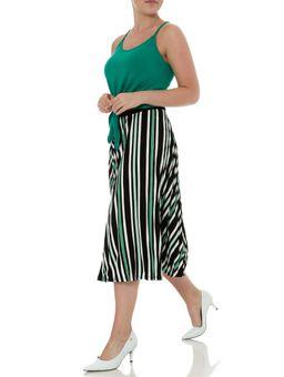 Blusa-Regata-Feminina-Autentique-Verde-P