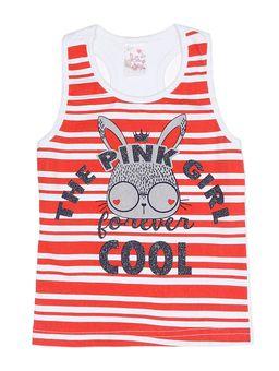 Blusa-Regata-Infantil-Para-Menina---Branco-vermelho-6