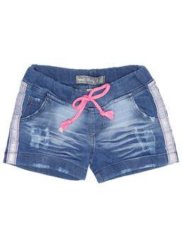 Short-Jeans-Moletom-Juvenil-para-Menina---Azul-16