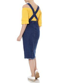 Vestido-Salopete-Jeans-Feminino-Azul-36