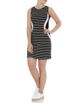 Vestido-Feminino-Lunender-Preto