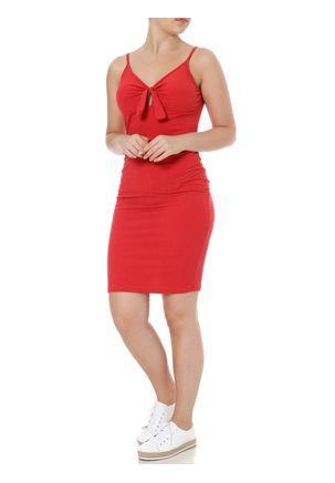Vestido-Ribana-Feminino-Vermelho