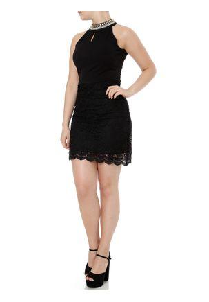 Vestido-Feminino-Preto
