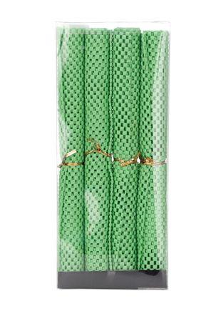 Kit-de-Jogo-Americano-Jolitex-Verde