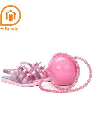 Sandalia-Infantil-para-Menina-Lol-Surprise---Rosa