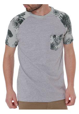 Z-\Ecommerce\ECOMM\FINALIZADAS\Feminino\115412-camiseta-adulto-occy-cinza