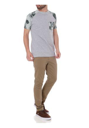 Camiseta-Manga-Curta-Masculina-Occy-Cinza-P