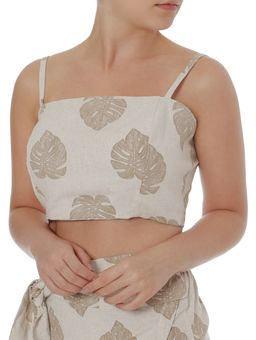 Top-Cropped-Feminino-Autentique-Nude-bege-P
