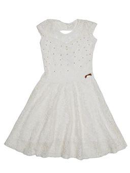 Vestido-Juvenil-Para-Menina---Off-White-16