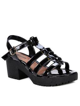 Sandalia-de-Salto-Feminina-Preto-34