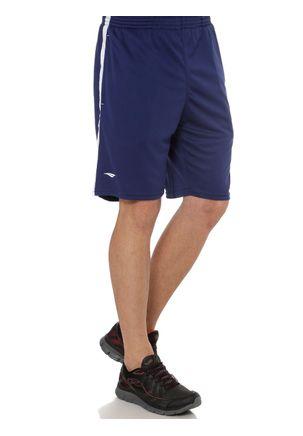 Calcao-Masculino-Penalty-Azul-Marinho-branco-M