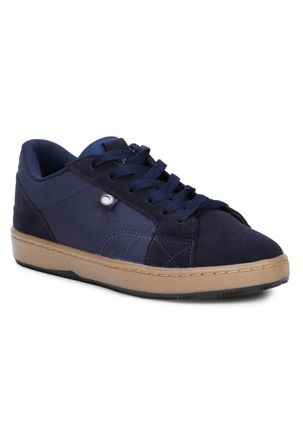 Tenis-Casual-Masculino-Vels-Azul-Marinho-37