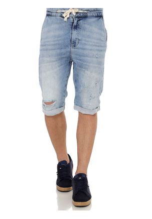 Bermuda-Jeans-Moletom-Masculina-Rock-Soda-Azul
