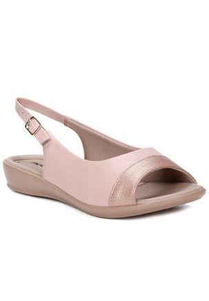 Sandalia-Chanel-Anabela-Feminina-Piccadilly-Rose