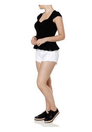Short-Sarja-Feminino-Branco-36