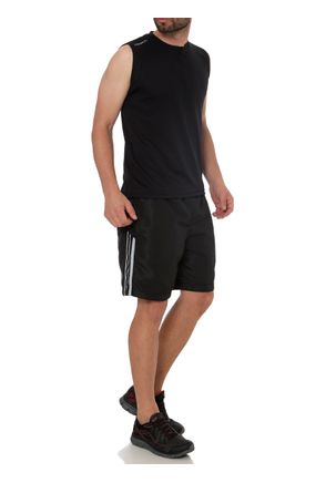 Camiseta-Regata-Running-Masculina-Penalty-Preto-P