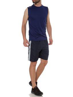 Camiseta-Regata-Running-Masculina-Penalty-Azul-Marinho-P