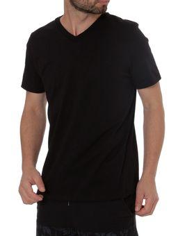 86bd173376 Camisetas Masculinas - Compre camiseta masculina