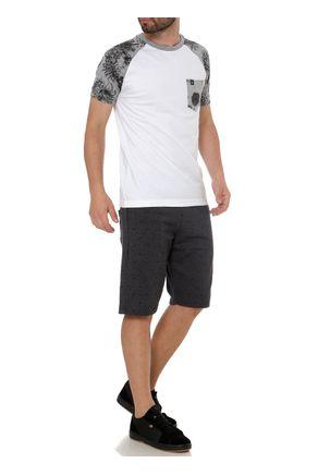 Camiseta-Manga-Curta-Masculina-Occy-Branco-P