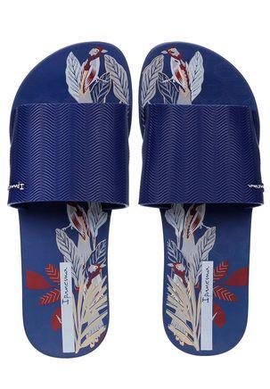 Chinelo-Slide-Feminino-Ipanema-Azul-35