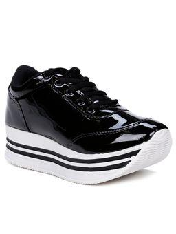 a2b09d49915 Calçados Femininos  Sandálias
