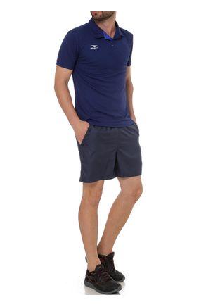 Calcao-Masculino-Fila-Diamond-Azul-Marinho