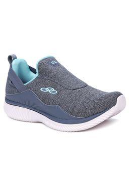Tenis-Esportivo-Feminino-Olympikus-Lofty-Cinza-azul-34