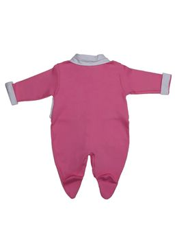 Enxoval-Infantil-Para-Bebe-Menina---Rosa-P