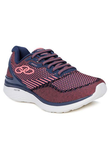 Tenis-Olympikus-Infantil-Para-Menina---Azul-coral-30