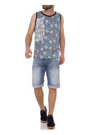 Camiseta-Regata-Masculina-Azul-verde-P