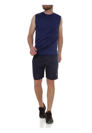Calcao-Masculino-Azul-Marinho-P