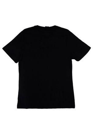 Camiseta-Manga-Curta-Star-Wars-Juvenil-Para-Menino---Preto-16