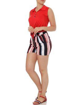 Blusa-Regata-Feminina-Vermelho-P
