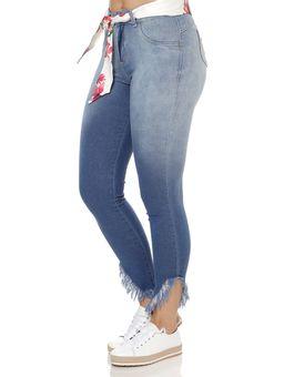 Calca-Jeans-Cropped-Feminina-Azul-36