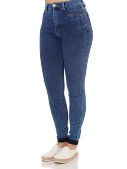 Calca-Jeans-Super-Lipo-Feminina-Sawary-Azul