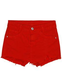 Short-Sarja-Juvenil-Para-Menina---Vermelho-16