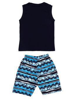 Conjunto-Infantil-Para-Menino---Azul-Marinho-6