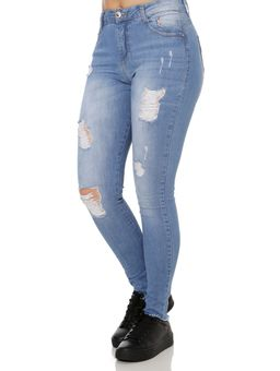 f0db3c7ef Calças Femininas: jeans, sociais e mais | Lojas Pompéia