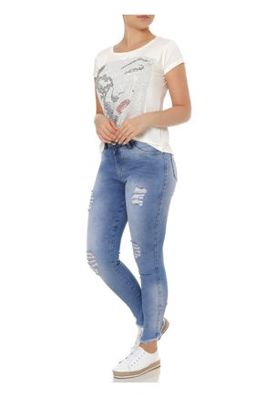 Calca-Jeans-Destroyed-Feminina-Mokkai-Azul