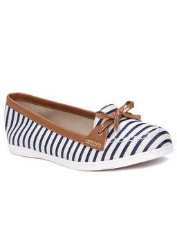 26d9bb975 Sapatos Femininos: salto, anabela e mais | Lojas Pompéia